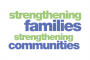 Strengthening Families Strengthening Communities SFSC project